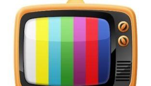 Programmi tv 18 – 24 agosto
