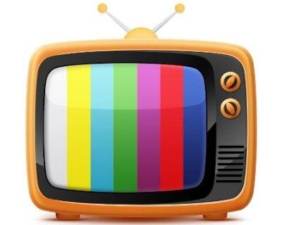 Programmi tv 25 – 31 Agosto 2014