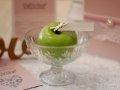 Bomboniere per matrimonio ecologiche