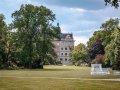 Matrimonio in Francia per Brad e Angelina
