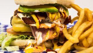 Come abbassare il colesterolo: i rimedi per ridurre l'Ldl