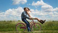 Tecniche per una coppia felice
