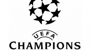Ultima giornata di Champions League: tre italiane promosse