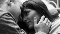 Il primo amore: come devono comportarsi i genitori
