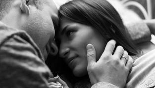 Il primo amore: come devono comportarsi i genitori?