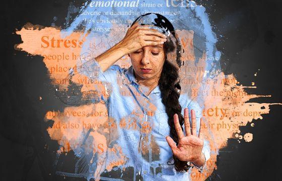 Le migliori app contro ansia e stress