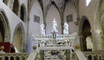 14 settembre 2014, le nozze tra Elisabetta Canalis e Brian Perri