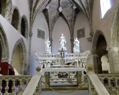 """Elisabetta Canalis ha detto """"sì"""" al suo Brian"""