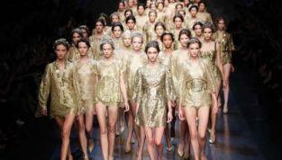 Milano Fashion Week 17-21 Settembre 2014
