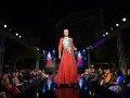 Milano Fashion Week 2014: le sfilate del secondo giorno