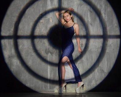 Settimana della moda di milano settembre 2014 le sfilate for Sfilate oggi milano
