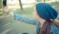 Università di Teramo: nuovo corso dedicato ai selfie