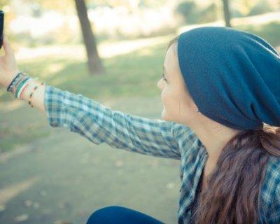 Selfie: a Teramo il corso universitario dedicato