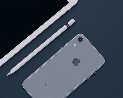 """L'iPhone 6 Plus si piega? Si parla di """"bend gate"""""""
