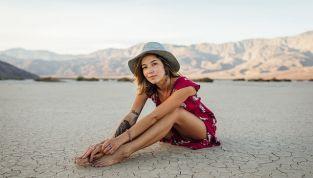Pelle secca: tipologia, caratteristiche e cause di questo problema
