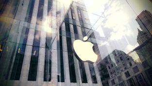 iPhone 6 day, al via la vendita in Italia