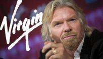 Branson, patron della Virgin, ha eliminato l'orario di lavoro