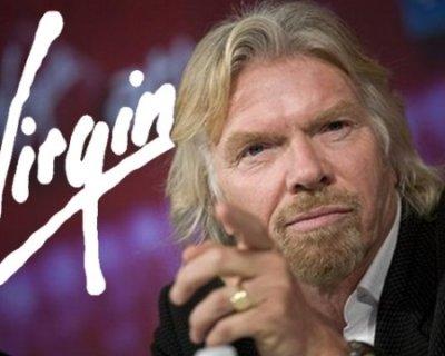 Branson, patron della Virgin: «Basta orari, si produce di più!»