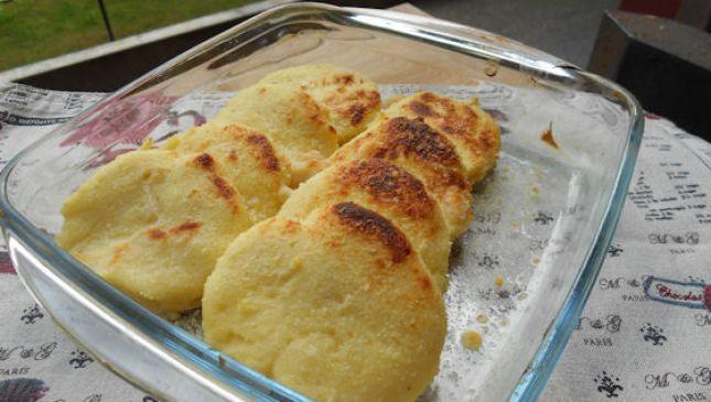 La ricetta degli gnocchi alla romana: un piatto semplice e goloso per tutti