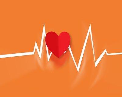 Battito fetale: scopri quando puoi sentire il cuore del tuo piccolino