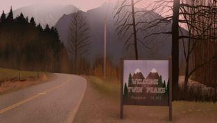Twin Peaks: nel 2016 il ritorno della serie cult