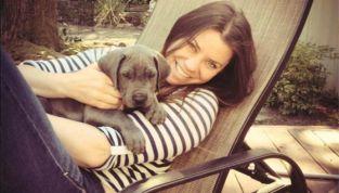 Brittany Maynard e il cancro al cervello: sceglie di morire il 1 novembre