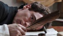 Il giovane favoloso, il film sulla vita di Giacomo Leopardi