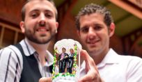 Unioni Civili in Italia: arriva il disegno di legge