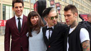 X Factor 2014, anticipazioni sugli Home Visit