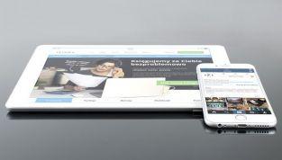 iPad Air 2 e iPad Mini 3, i nuovi tablet di Apple