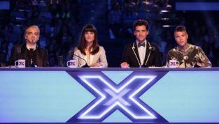 X Factor 2014 Home Visit: ecco i 12 finalisti