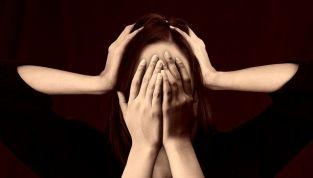 Come difendersi dallo stress altrui