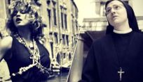 Madonna e Suor Cristina: Sisters for Life