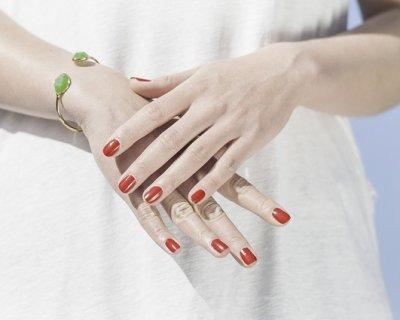 Cuticole unghie, i consigli per trattarle