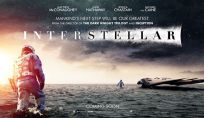 Interstellar, il capolavoro di Christopher Nolan
