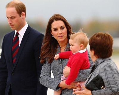 Kate e William in crisi? Forse! La vacanza per Balmoral potrebbe riconciliarli