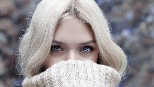 Inverno e tristezza: 7 consigli per superare la depressione stagionale