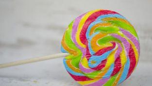 Lollipop diet, perdi peso con i lecca-lecca