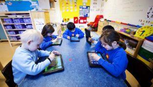 Avanguardie Educative: le 22 scuole più innovative d'Italia
