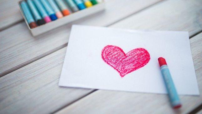 5 Errori da non fare all'inizio di una storia