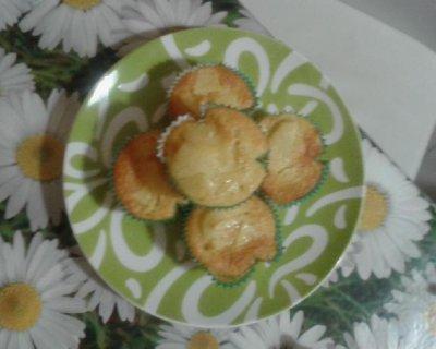 Muffin del buonumore