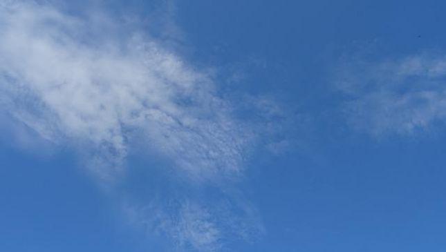 Bright Cobalt: colore intenso per l'inverno 2014