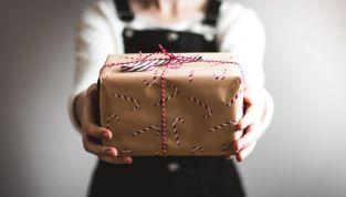 Cosa regalare alle amiche a Natale