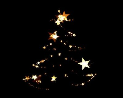 Foto Di Alberi Di Natale Originali.Alberi Di Natale Originali