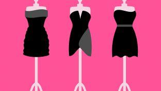 X Factor 2014: gli outfit di Victoria, puntata per puntata