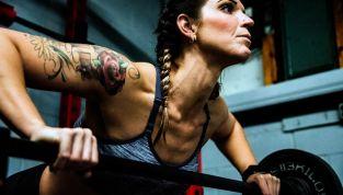 Novità fitness 2015, macchine sempre più tecnologiche