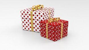 Idee regalo da uomo per il Natale 2014