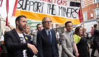Pride, il film vincitore della Queer Palm al Festival di Cannes