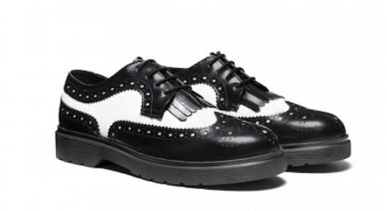 scarpe moda 2015 ragazza