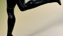 Stivali overknees: come indossarli?